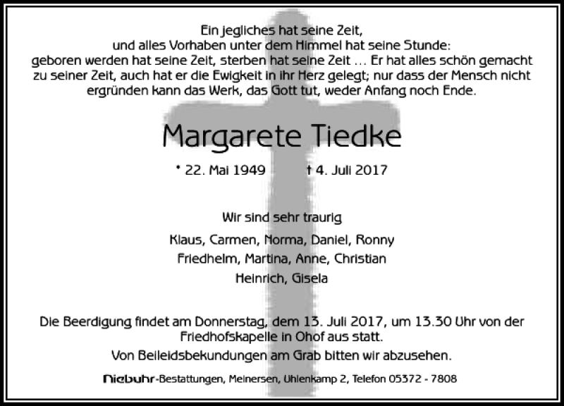 Aller Zeitung / Wolfsburger Allgemeine
