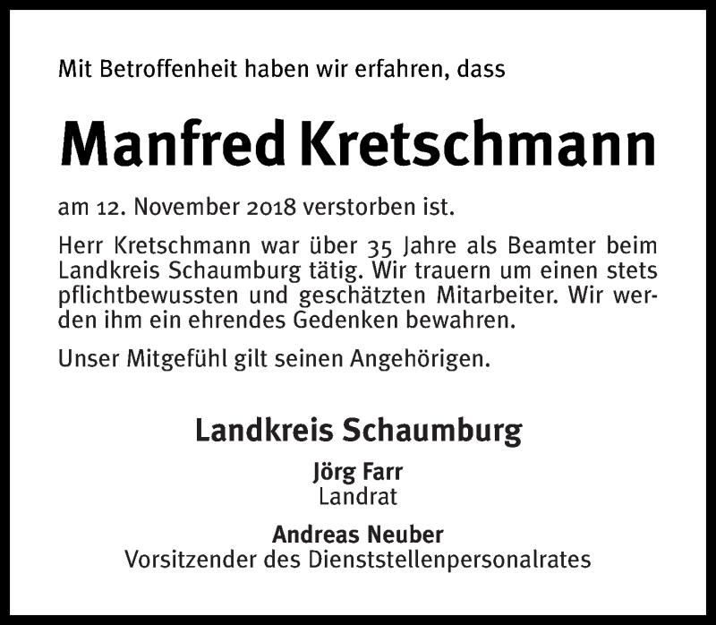 Schaumburger Nachrichten