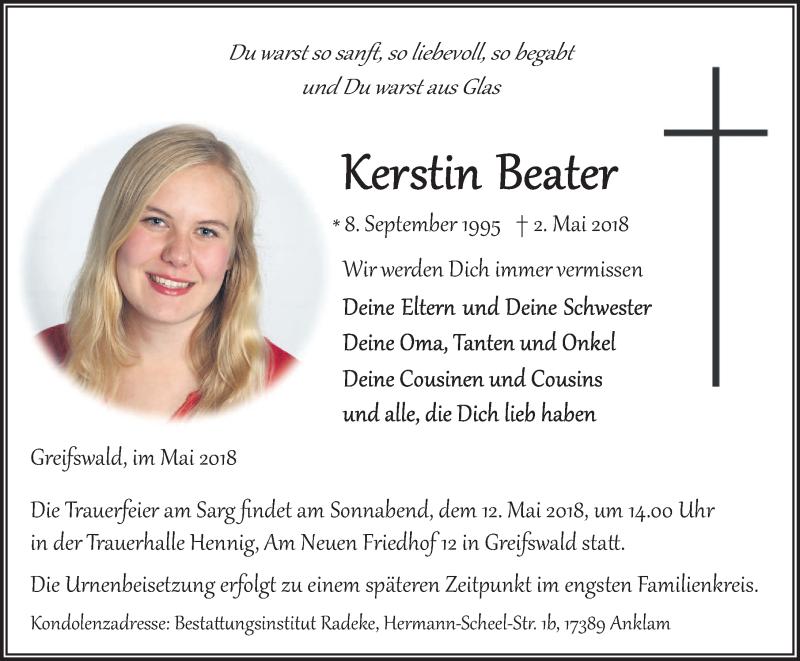 Ostsee-Zeitung GmbH