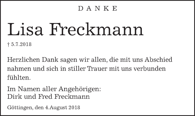 Göttinger Tageblatt