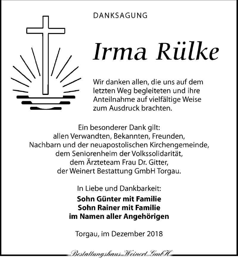 Torgauer Zeitung
