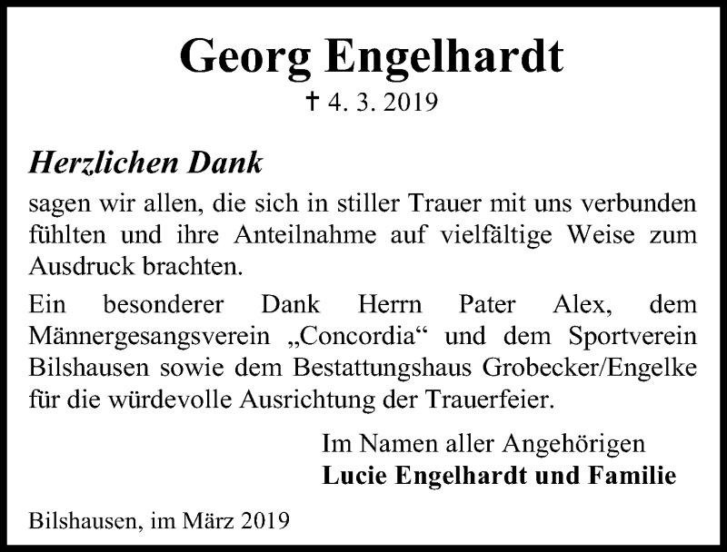 Eichsfelder Tageblatt
