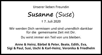 Susanne Küppers
