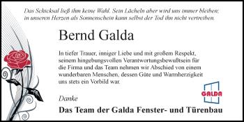 Ostsee Zeitung Ribnitz Traueranzeigen
