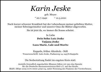 Karin Jeske
