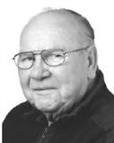 Profilbild von Erwin Juhl