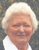 Hildegard Ahlborn