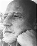 Joachim Gienapp