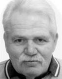 Manfred Winkelhake