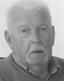 Reinhold Lange