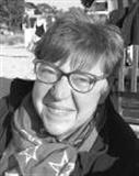 Sabine Treptow