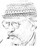 Wolf-Dieter Hochfeldt