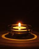 In Gedenken an Sternenkinder | - | trauer-anzeigen.de
