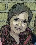 Kerstin Beutner | Markkleeberg | trauer-anzeigen.de