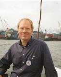 Rolf Günsel | - | trauer-anzeigen.de
