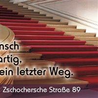 Fotogalerie_Bestattungshaus Klaus Bild1
