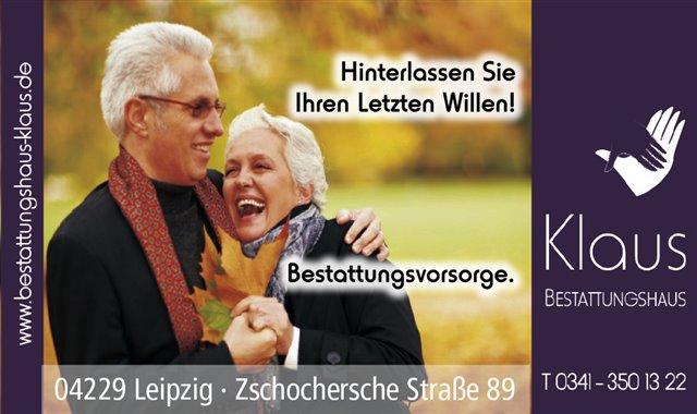 Fotogalerie_Bestattungshaus Klaus Bild2