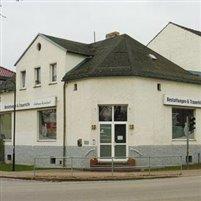 Filiale Heidesee OT Friedersdorf