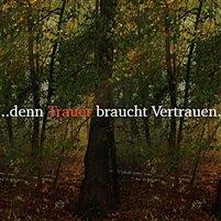Bild1_205342_ Bestattungshaus W. Krüger GmbH